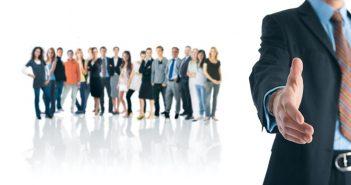 Bố cáo nội dung đăng ký kinh doanh