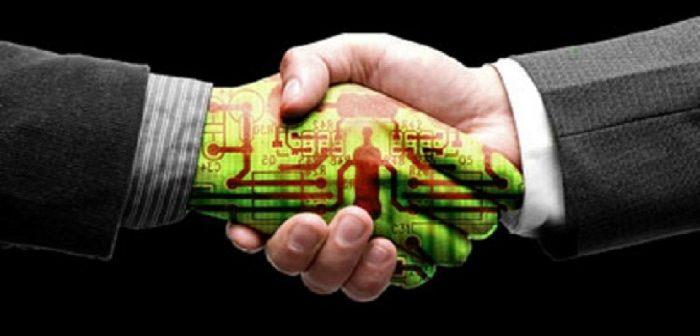 Chuyển giao công nghệ là gì