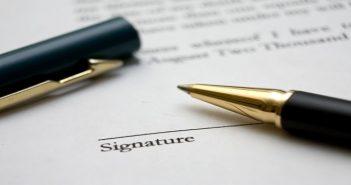 Đơn phương chấm dứt hợp đồng thuê khoán phải tuân thủ theo quy định nào