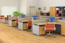 đóng cửa văn phòng đại diện tại tp-hcm