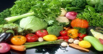 Hướng dẫn cong bố chất lượng thực phẩm nhập khẩu