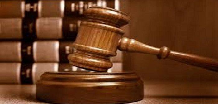 Luật hòa giải quy đinh nam 2013