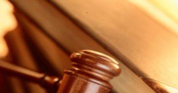 Luật thuế thu nhập sửa đổi bổ sung năm 2013