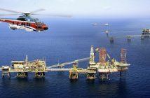 Một số nguyên tắc chuyển khoản ngoại tệ ra nước ngoài đối với dự án dầu khí