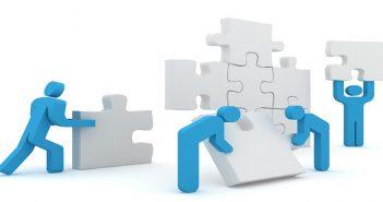 tái cơ cấu doanh nghiệp nhà nước