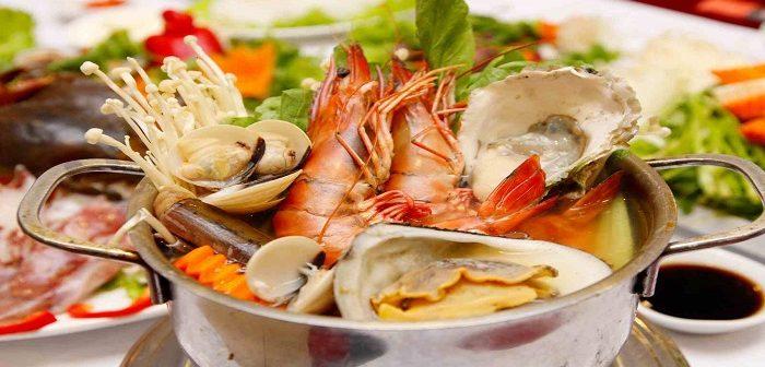 Thủ tục công bố chất lượng thực phẩm