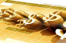 Tư vấn luật ngân hàng doanh nghiệp