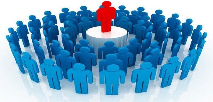 tư vấn quy chế hoạt động cho doanh nghiệp