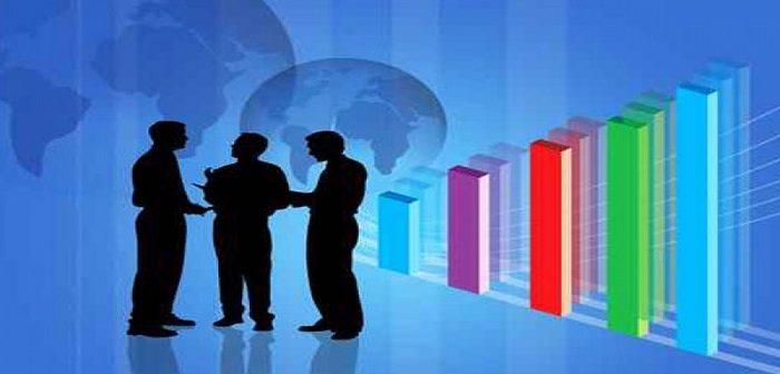 tư vấn thay đổi đăng ký kinh doanh cho doanh nghiệp