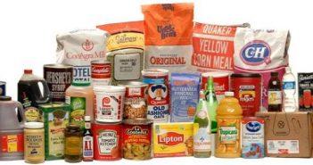 kiểm nghiệm sản phẩm thực phẩm 6 tháng 1 lần