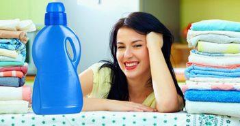 công bố tiêu chuẩn sản phẩm nước xả vải