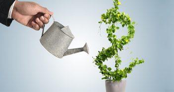 oceanlaw tư vấn đầu tư miễn phí