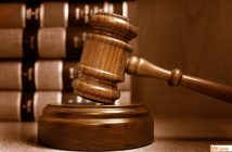 pháp luật đổi mới
