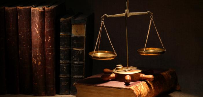 quy định mức lương cơ sở đối với cán bộ, công, viên chức và lực lượng chức năng