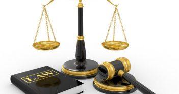 sửa đổi - bổ sung pháp luật