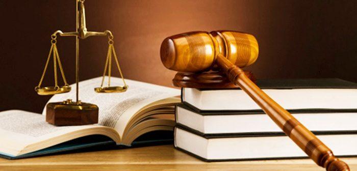 Quyết định 772/QĐ-BHXH công bố TTHC thay thế trong lĩnh vực thu BHXH