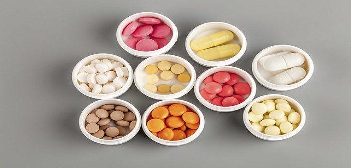 công bố thực phẩm chức năng và thực phẩm tăng cương chất dinh dưỡng