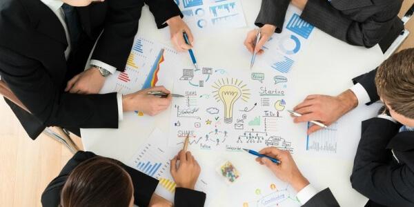 đăng ký kê khai thuế và doanh nghiệp