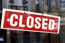 hồ sơ đăng ký tạm ngừng kinh doanh 2020